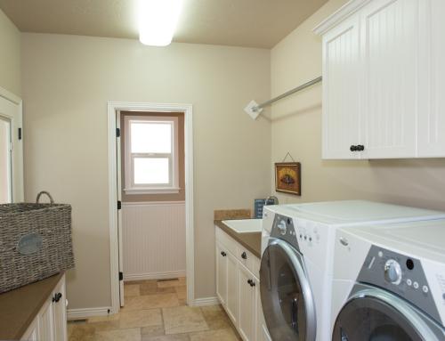 Laundry #3